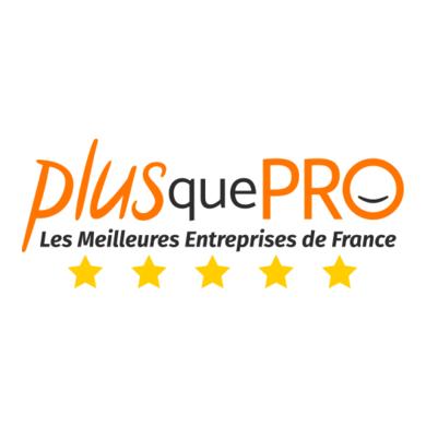 (c) Foucher-plomberie.fr